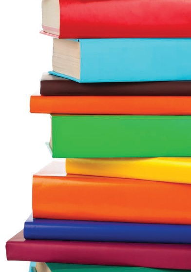 Book Binding - Tall.jpg