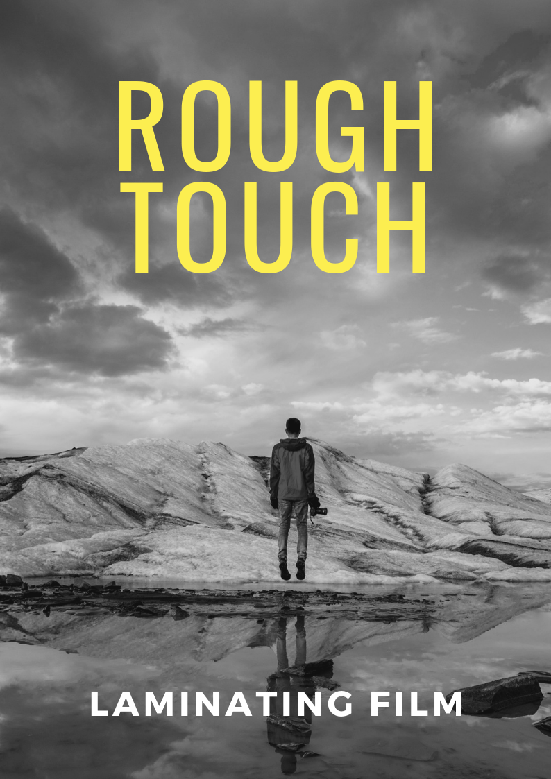 Copy of Rough Touch (2)