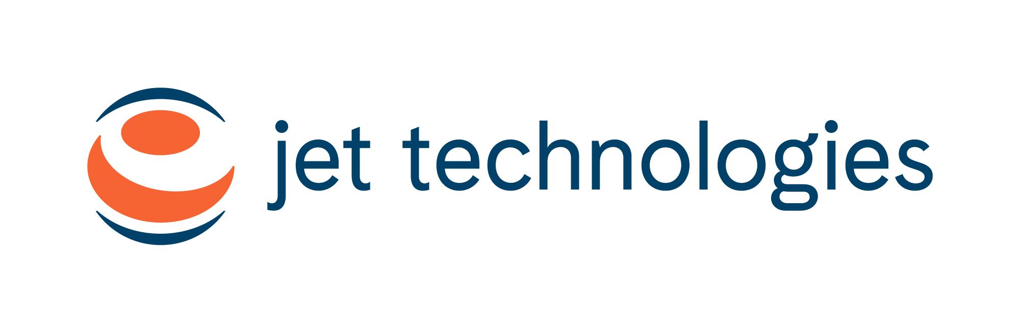 JT_Logo_Horiz_RGB.png