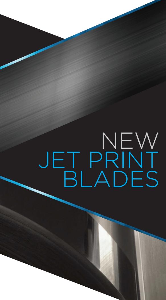 Jet Print Blades Tall.png