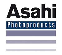 asahi-200